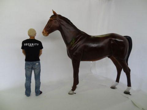 馬・H2200 ¥600,000サムネイル