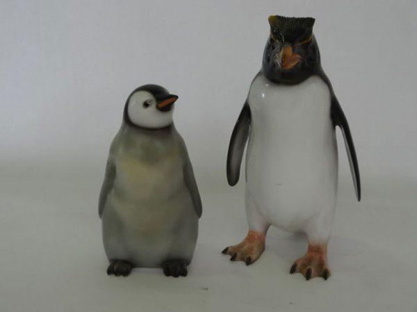 ペンギンH400 3万円・H560 8万円