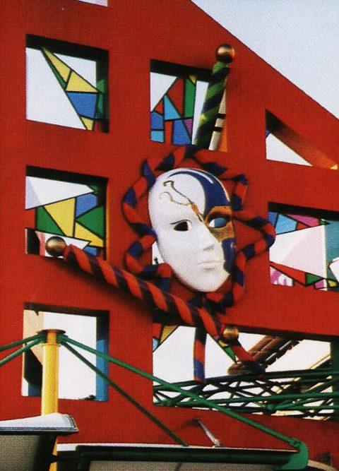 三田市お祭り広場2サムネイル